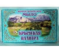 "Натуральное Мыло ""Крымская палитра"""