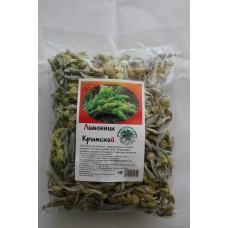 Лечебные травы Лимонник 25