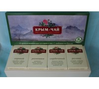 Крым-Чай (Кр.)