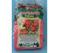 Барбарис (плоды) 100 гр.