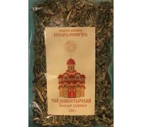 """Монастырский чай """"Бальзам Здоровья"""" тгк"""