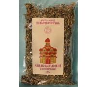 """Монастырский чай """"Успокоительный"""" тгк"""