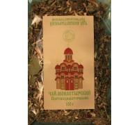"""Монастырский чай """"Противодиабетический"""" тгк"""