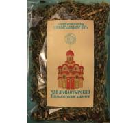 """Монастырский чай """"Нормализующий давление"""" тгк"""