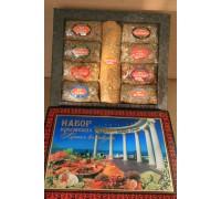 Специи подарочные (Алушта)