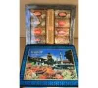 Специи подарочные (Бахчисарай)