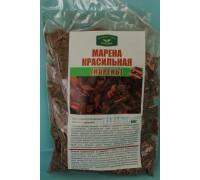 Марена красильная (корень) 60 гр